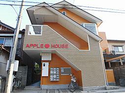 金沢駅 2.3万円