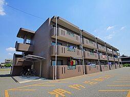 奈良県桜井市大字東新堂の賃貸マンションの画像