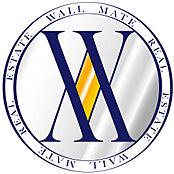 WALLMATE不動産が贈る 大岡山駅6分 の売地情報です。