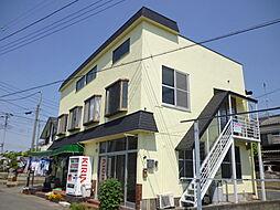 西羽生駅 3.7万円