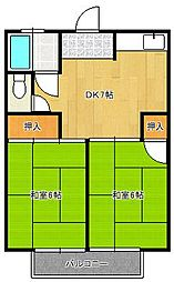 黒崎駅 2.9万円