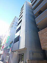 GranDuo駒沢VI
