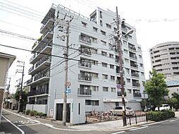 マンション(姫松駅から徒歩7分、4LDK、3,480万円)