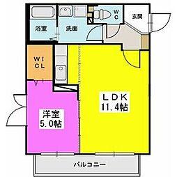 試験場前駅 6.6万円