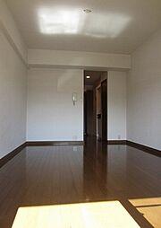 パンルネックス・クリスタル福大東[407号室]の外観