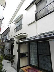 戸越駅 3.2万円