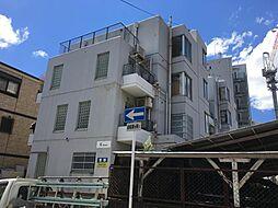 阪神本線 姫島駅 徒歩8分
