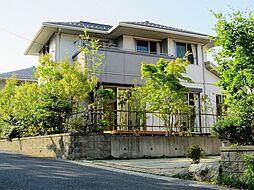[一戸建] 茨城県日立市十王町城の丘3丁目 の賃貸【/】の外観