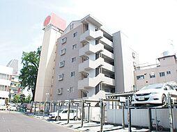 東武宇都宮駅 13.0万円