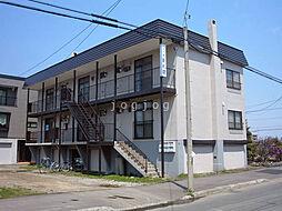 コーポ新札幌