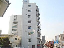 六番町駅 2.9万円