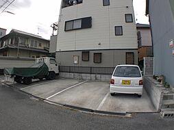 長瀬駅 1.2万円