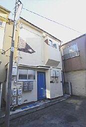 板橋本町駅 3.9万円
