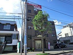 南郷7丁目駅 3.5万円