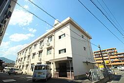【敷金礼金0円!】五日市スクエア