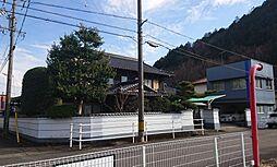 関市居敷町