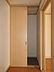 収納,2DK,面積39.32m2,賃料4.0万円,JR常磐線 水戸駅 3.2km,,茨城県水戸市酒門町4227番地