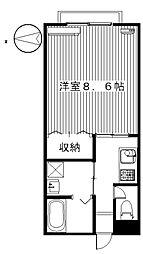 高崎駅 5.7万円