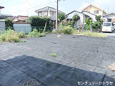 現地写真(平成29年9月下旬撮影)