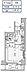 間取り,1K,面積25.79m2,賃料9.9万円,都営新宿線 菊川駅 徒歩3分,都営大江戸線 森下駅 徒歩11分,東京都江東区森下5丁目