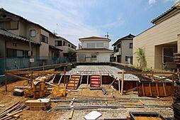 四街道駅 2,980万円