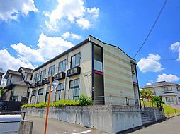 近鉄京都線 山田川駅 徒歩12分の賃貸アパート