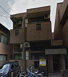 竹下駅 3.8万円