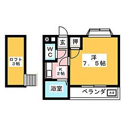知立駅 4.0万円