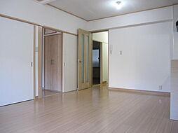 子安台第2ビル[24号室]の外観