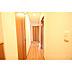 内装,2LDK,面積54.55m2,賃料5.8万円,JR常磐線 牛久駅 バス4分 高見原下車 徒歩3分,JR常磐線 ひたち野うしく駅 3.5km,茨城県つくば市高見原2丁目