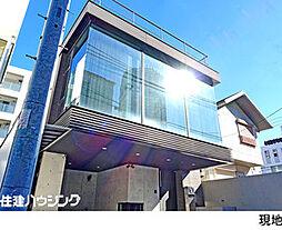 明治神宮前駅 79,000万円