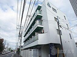 相模原駅 2.4万円