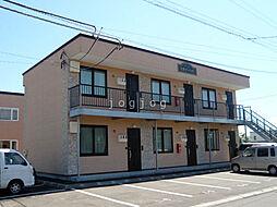 沼ノ端駅 4.8万円