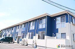 甘木駅 3.7万円