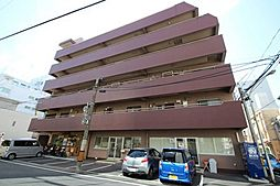広島駅 7.5万円