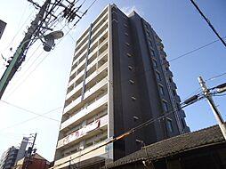 エステムコート名古屋駅前CORE(コア)[9階]の外観