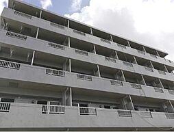沖縄都市モノレール 壺川駅 徒歩29分の賃貸アパート