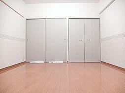 リファインドYM[504号室]の外観