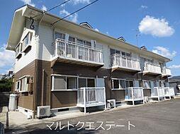 国分駅 2.0万円