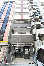 GATE80心斎橋II