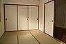 寝室,3LDK,面積64.09m2,賃料6.3万円,札幌市営東西線 白石駅 徒歩13分,JR函館本線 白石駅 徒歩10分,北海道札幌市白石区本通2丁目南5番32号