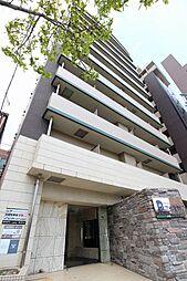 吉塚駅 5.5万円