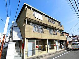 青井駅 7.3万円