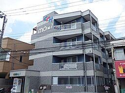 船橋駅 5.4万円
