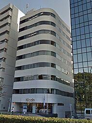 アトム青山タワー