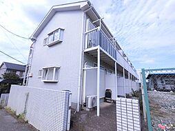 京成臼井駅 2.0万円