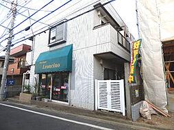 和田ビル12[3階]の外観