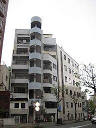 思案橋駅 8.5万円