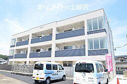 土岐市駅 4.6万円