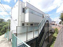 JR成田線 成田駅 徒歩10分の賃貸マンション